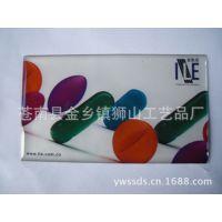 【专业生产】名片盒商标滴塑(承接外贸单)