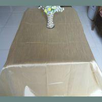 餐桌布专业生产工厂 过检品 验厂资质 免费拿样 出口欧美
