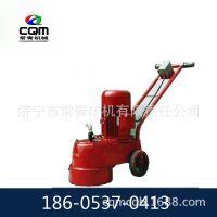2015年火热销售DMS350型水磨石机,热销品水磨石机 量大从优