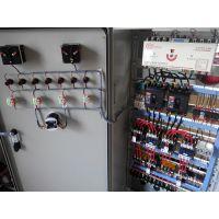 泉尔消防双电源控制柜供用商,双电源控制柜星三角启动