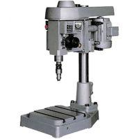厂家直销佳信SWJ-12电动攻丝机,专业销售攻丝机,电动内攻丝机价格电话