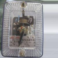 阿诚DL-11 DL-21B 电流继电器