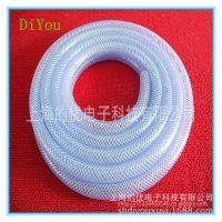 PVC纤维增强软管,线管,塑料管,蛇皮管,的优软管