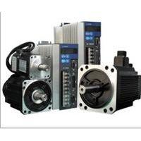 ASD-A3023L R7D-APA3L成都伺服电机经销MSM012A1E SGDS-04A12A