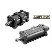 台湾STARLET新州气缸SAR20-75