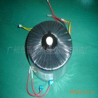 供应功放机环形变压器厂家