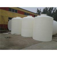 石家庄污水处理pe罐 15吨污水处理pe罐批发
