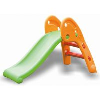 幼儿多功能折叠式上下滑梯 大型儿童过家家室内滑滑梯 XY-830
