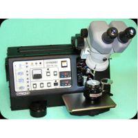 代理铂线球焊机/HYBOND多功能打线机/邦定机