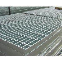 品牌供应 齿形钢格栅板g325/30/100 安平县钢格栅板生产厂家