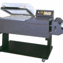 供应香港澳门西藏省拉萨昌都新竹嘉义PE薄膜自动封切热收缩包装机