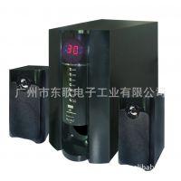 广州厂供IPAD音箱\电脑对箱\迷你音箱\便携式插卡音箱\蓝牙小音箱