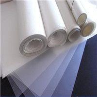 上海专业生产透明薄膜批发/薄膜片材厂家