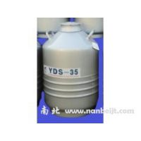 YDS-35-80液氮罐 储藏型液氮罐 批发YDS-30液氮罐 液氮罐生产厂家