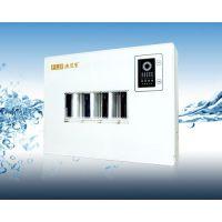 供应家用净水器环保健康纯水机