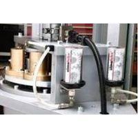 螺旋分级机自动定量加脂器,高频筛自动润滑器,深圳自动加油器