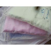 全新包装全棉婴儿浴巾柔软吸水全棉儿童毛巾被 70*140