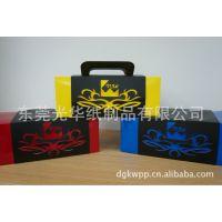 广东专业设计、生产各类彩盒,化妆品盒、礼品盒、QS食品纸盒定制生产价格