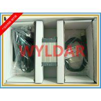 瑞士SYLVAC D302a数显装置