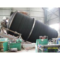 滚塑机厂家 小型滚塑机 大型滚塑机