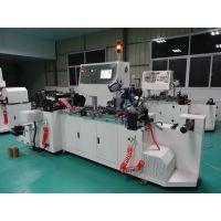 PVC标签机器