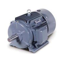 YE3-160L-2 18.5KW 高效节能电动机 西玛电机 西安电机厂假一赔十
