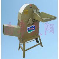 牛羊饲草料加工设备,天阳铡草粉碎组合机价格
