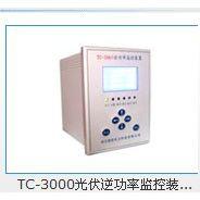 TC-3088H故障解列装置的说明书