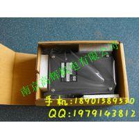 日本EMP株式会社MV-600G磁力泵图片 电磁泵厂家 真空泵价格