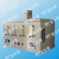 厂家直销SH/T0085发动机冷却液腐蚀测定仪FDY-0201