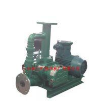 广东山东(圣澄牌)天然气增压泵|煤气加压泵四川沼气增压泵