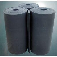 华美美乐斯0级橡塑板FM认证 华美Class0 Huamei mlex橡塑板价格