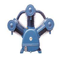 泉州恒德集团空压机机头材料供应|海沧空压机机头