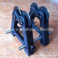 【原装进口】台湾YCT牌滑轮式平衡台