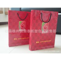 纸袋包装,牛皮纸纸袋,手提纸袋,服装纸袋,购物纸袋,纸袋图片
