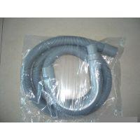 厂家直销TPE/宝瑞龙/洗衣机用品用TPE-55~95A 热塑性弹性体 注塑