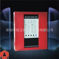 供应非编码型消防报警控制器CK1004多线主机