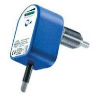 供应德国EGE热线式流量传感器SN450/2-A4-WR1 021-54887307