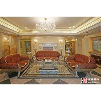 享受经济价位,体验高端服务,深圳10年装修设计经验