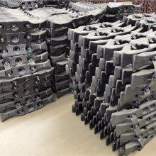 现货供应【125*6铸造销轨 锻造齿轨】双志品质煤机 放心产品 优质低价