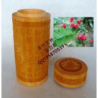 广东红豆杉茶杯 红豆杉保健杯 无漆无蜡 野生百年老树 木雕杯子