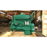 徐工 XM120F铣刨机康明斯QSC8.3水泵5344867
