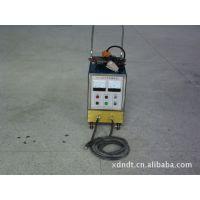 供应CYD-5000型磁粉探伤仪