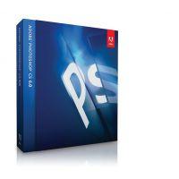供应Adobe深圳总代|PhotoshopCS6|PS报价