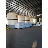 供应批发30立方塑料储水罐 5立方塑料储水罐厂家 10吨塑料储水罐价格