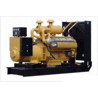 供应星光无锡动力柴油发电机组300KW咨询热线13808004269
