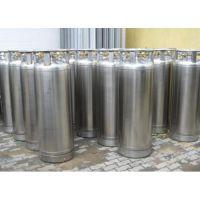 供应河南液氦杜瓦罐,郑州液氦杜瓦罐
