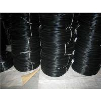 厂家定制彩色、透明、黑色PVC套管 ,符合欧盟环保标准