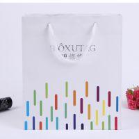 【精品推荐】专业生产批发各类手提袋 纸袋 做工精致 品质保证