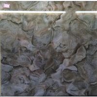 供应发源地陶瓷微晶砖客厅地砖 防滑地板砖 800*800电视背景墙